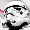 starwarsfan20's avatar