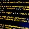 Starwarsfan2099's avatar
