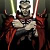 Starwarsfan8's avatar