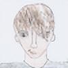 StarWarsGabe's avatar