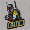starwarsgeekdotnet's avatar