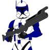starwarslover29's avatar