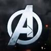 StarWarsMarvel's avatar