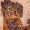 Starwarsminecafrt's avatar