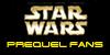 StarWarsPrequelFans's avatar