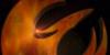 StarWarsRebels-Unite's avatar