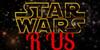 StarWarsRUs