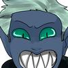 starwarssith's avatar