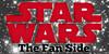 StarWarsTheFanSide's avatar