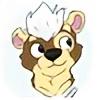 starwarstory's avatar