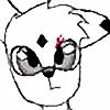 StarWarsWarriorsFan's avatar