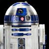 StarWarz1977's avatar
