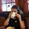 Starwarzgirl13's avatar