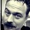 StarWarzManiac's avatar