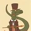 Starwas243's avatar