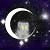 StarWatch's avatar