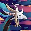 Starwatchersky's avatar
