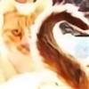 StarWay-aka-Gisele's avatar