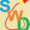StarWdude's avatar