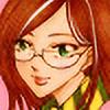 starwefter's avatar