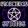 STARWERKStudios's avatar