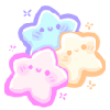 starwhisps's avatar