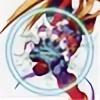 starwind001's avatar