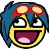 starwind824's avatar