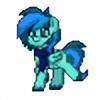 StarWind90's avatar