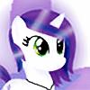 StarwindNight's avatar