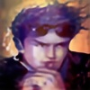 StarWing12's avatar