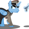 StarWing74's avatar