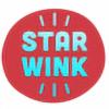 starwink's avatar