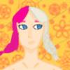 Starwish123's avatar