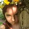 starwitch12372's avatar