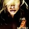 StarWizzard's avatar
