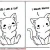 Starwolf2122's avatar