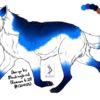 Starwolf54509's avatar
