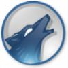starwolf77's avatar