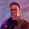 StarWolfEmperial's avatar