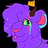 StarWolff-Nyota's avatar
