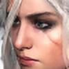 StarWolfHunter's avatar