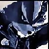 starwolfplz's avatar