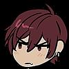 StarWolfskin's avatar