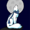 StarwolfTheGreat's avatar