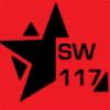 Starwonderer117's avatar
