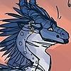 StarWrittenProphecy's avatar