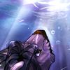 starwrought's avatar