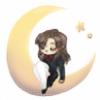 starxdrop's avatar