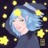 starxme's avatar